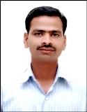 Mr. Deokar Amol