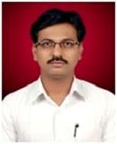 Mr. Autade Anil Chhagan