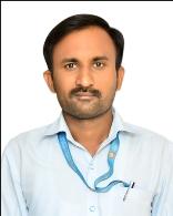 Mr.Jadhav Dattatray Vitthal