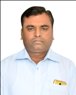 Mr. Chavan Santosh Joti