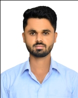 Mr. Gole Amol Sandipan