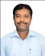 Mr. Gaikwad Dhiraj Tukaram