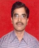 Dr. Garje Goraksh Vithalrao