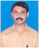 Mr. Jadhav Ajit Ramchandra