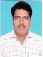 Mr. Chavan Yogesh Haridas