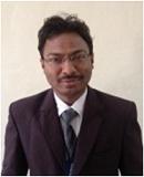 Prof. Adhapure D. U.