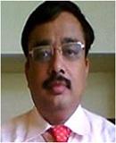Dr. Desai G. M.