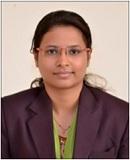 Prof.Deshmukh S. A.