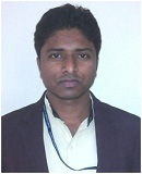 Prof.Gaikwad.S.N