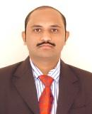 Dr.S.K.Jagadale