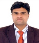 Prof.Khare G.N.