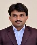 Prof. Kuber Kondiba Hanumant.
