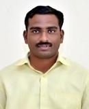 Mr.N.D.Bhosale