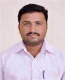 Mr. Parekar S. S.