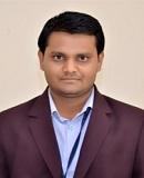 Prof. Pawar P. B.