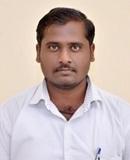 Mr.R.S.Dhende