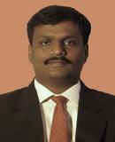Prof. P. R. Taware