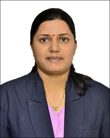 Prof.Mrs. Gaikwad M. V.