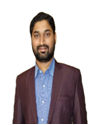 Prof. Jagtap M.D.