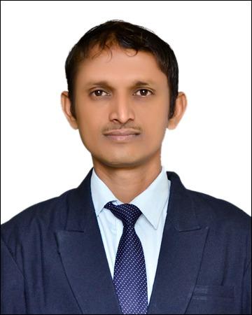 Prof.Kazi K.N.