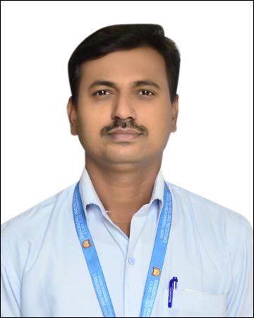 Mr.Autade Anil Chhagan