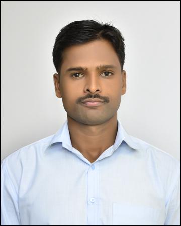 Mr.Deokate Rahul Shamrao