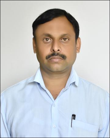 Mr.Jadhav Ajit Ramchandra