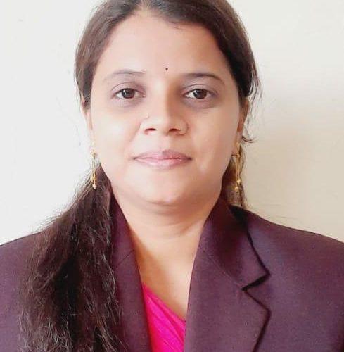Prof. Jadhav P.M